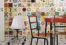 home design/decor