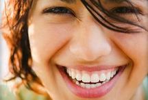 Smiles history