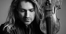 David Garrett / Super Violinist, Super Talent, Super Creative, Super  Actor, and Super  Stylish......I'm really really LOVE Him