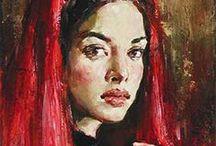 __ispirazioni.rosso/red__