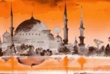 __ispirazioni.arancio/orange__
