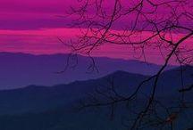 __ispirazioni.viola/violet-purple__