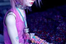 Dolls & toys / Dolls, toys, plushies, little stuff etc ~ ♡♡♡♡♡♡♡♡♡♡♡♡♡♡♡♡
