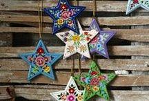 Christmas Moments / crafts for christmas