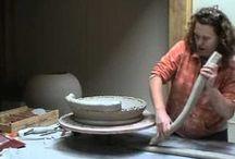 keramik - video