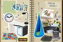Moodboards / #interiordesign #homedecor #interior #furniture #inspirations
