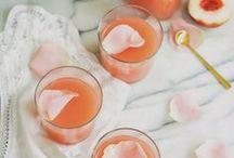 Cheers! (Italok)