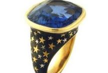 R Simantov Fine Jewelry / R Simantov Fine Jewelry Available at 14 Easy Street,  Nantucket, MA 917-324-4410 info@rsimantov.com www.rsimantov.com