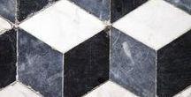Geometric&Patterns