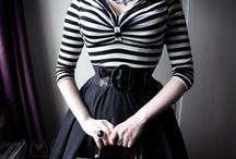 My Style / by Cherry Dee Felleese