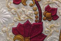 Crafts / by Marla Tafelski-Ostrowski