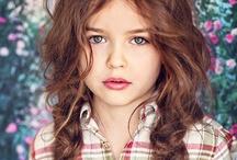 Just Gorgeous / by Marla Tafelski-Ostrowski