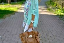 My Style / by Barb Kathy