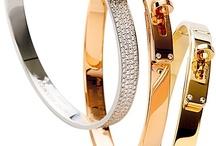 jewellery / by Karen Cooper