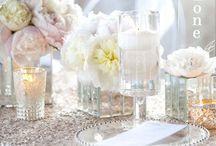 Wedding Planning / by Veronica Jean