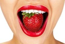 Eat Eat Eat  / by Ashley Falls