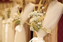 Dream wedding / by Meganda8