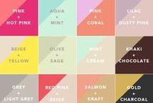 tone.colour