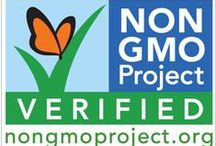 We Say No To GMO / GMO foods are found to be unhealthy for human consumption. How to protect you and your loved ones from being poisoned.