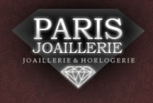 GALERIES Bijou - PARIS / FRANCE