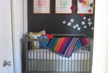 baby fever / Oh, baby! / by renee alisha