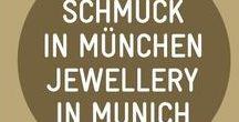 SCHMUCK 2017 / 08 Mar- 14 Mar 2017 - - complete program : http://klimt02.net/events/fairs/schmuck-2017-internationale-handwerkmesse-munich  - http://klimt02.net/docs/schmuck2017_complete_program.pdf