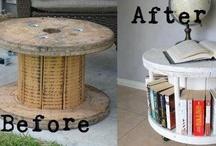 bidi bule bidibuledu62 39 s ideas on pinterest. Black Bedroom Furniture Sets. Home Design Ideas