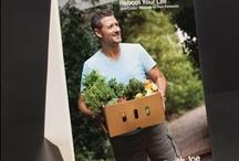 Whole Foods Plant Based Recipes