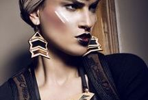 ETHNOTIZE by Rename / my jewelry collection a/w 2013/14