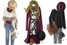 Oblečení, móda