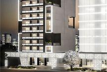 Imoveis: apartamentos, lofts, duplex, residenciais / Imóveis em São Paulo! Lançamentos, prontos, em construção e bem localizados. Tenha tudo ao seu redor - trabalhe, estude, pratique esportes, vá as compras e disponha de uma infra-estrutura adequada as sua necessidades