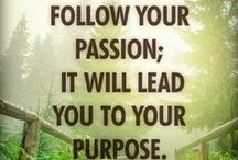 PURSUE YOUR EPIC PASSION / EPIC DEALS on the GOOD STUFF!  / by EPIC Liquidation World Inc.