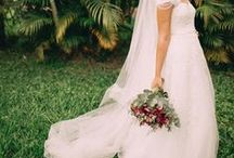 Bride to be | Noiva