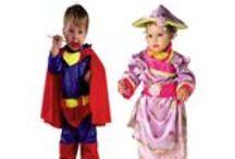 για Μωράκια αποκριάτικες στολές / Αποκριάτικες στολές για μωρά!! Καμαρώστε και εσείς το μικρό σας αγγελούδι ντυμένο για τις απόκριες όπως επιθυμείτε και τραβήξτε του φωτογραφίες που θα αφήσουν ιστορία . Επιλέξτε μέσα από τη μεγάλη γκάμα των πρωτότυπων παιδικών αποκριάτικων στολών για μωράκια , αγόρια ή κορίτσια και οι απόκριες του 2016 να σας μήνουν αξέχαστες  http://www.4epoxes.com/apokriatika-eidi-stoles