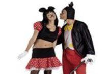 για Ενήλικες αποκριάτικες στολές / Ντύνονται οι ενήλικες τις αποκριές ? Η απάντηση είναι : Πιο πολύ και από τα παιδιά !!! Τι θα ντυθείτε τις αποκριές του φετινού καρναβαλιού ? Η απάντηση βρίσκετε στο e-shop www.4epoxes.com