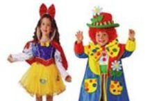 για Μικρά παιδιά αποκριάτικες στολές / Αποκριάτικες στολές για κορίτσια που είναι μέσα στην μόδα ή κάνουν τη μόδα . Ανακαλύψτε αγαπημένα θέματα όπως πριγκίπισσες ,νεράιδες ,αστυνομικίνες ,πειρατίνες ,στολές trendy ,στολές με θέμα αγαπημένα ζωάκια (πιο τσαχπίνικη παραλλαγή) στολές μάγισσας που θα τρομάξουν τα αγόρια. Όλες στην πιο όμορφη τους εκδοχή και σε τιμές που ο μπαμπάς και η μαμά θα συμφωνήσει .http://www.4epoxes.com/apokriatika-eidi-stoles