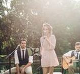 Música de casamento / Wedding Music
