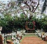 Casamento Folk | Folk Wedding