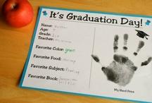 Teaching - Graduation