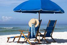 Coastal / Gotta love the Ocean / by Barb Palmieri