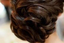 Hair! ✨