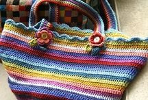 would love to crochet