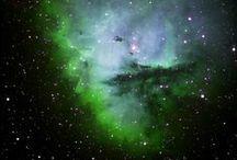 Universos / Universo