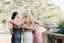 Bodas / Ideas, fotografías, manualidades e inspiración para el día más especial de una chica: Su boda