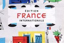 french design