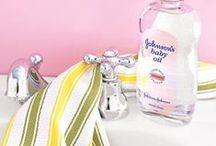 DICAS... limpeza e funcionalidade / Como utilizar alguns itens na limpeza e na funcionalidade de produtos.