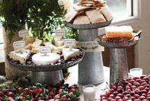 Catering Inspiration