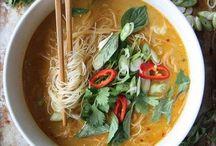 Soup yums