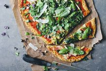 Pizza yums