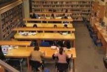 """Biblioteca """"Emilio Prados"""" / Dirección: C/ Almería, nº 43-45 – 29018 Málaga  Teléfono: 951 92 61 02  E-mail: biblio.eprados@malaga.eu  http://bibliotecas.malaga.eu      Ayuntamiento de Málaga"""